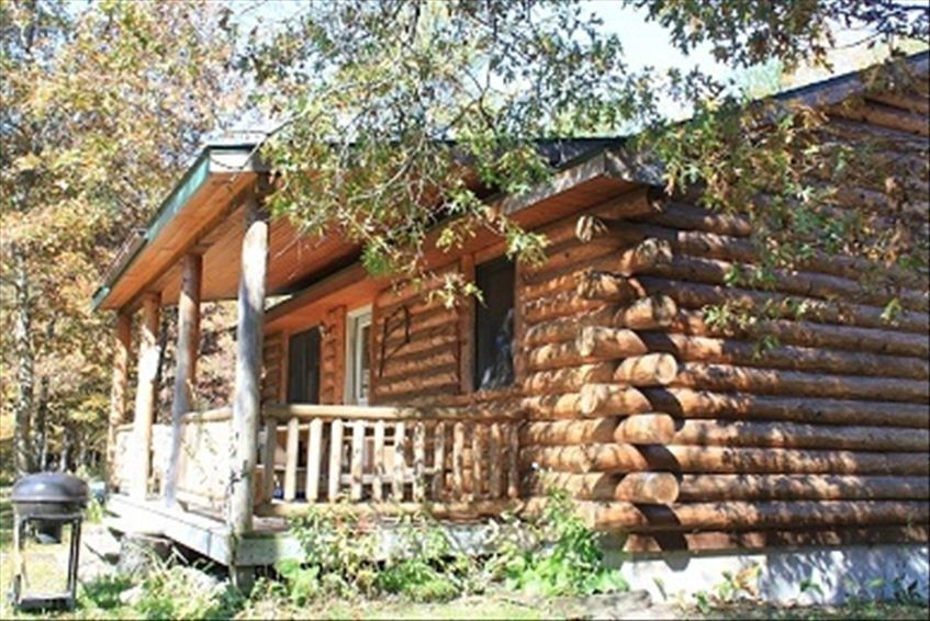 Superieur Other Cabins Close By. Cabin Vacation Rental In Castle Rock Lake From  VRBO.com