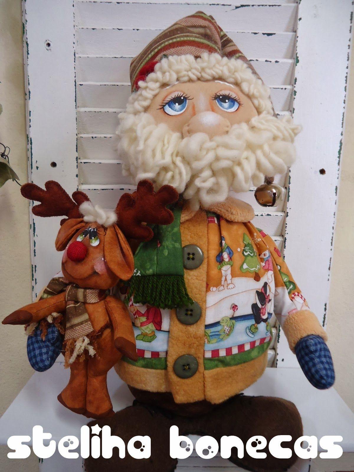Куклы  stelinha  bonecas   .  http://stelinhabonecas.blogspot.ru/