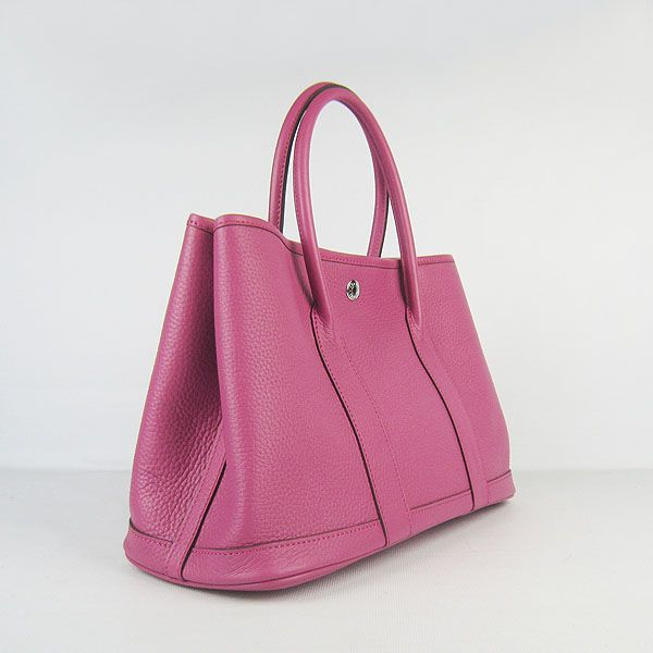 Pink 7 Star Replica Handbags