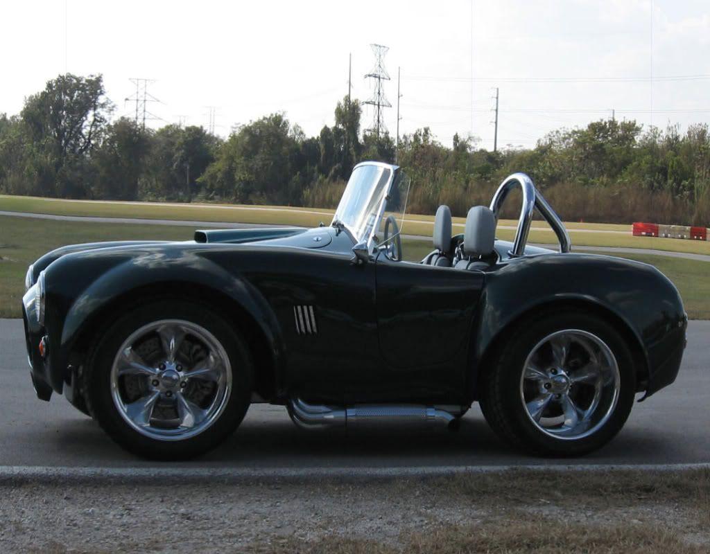 Glynmeeks image smart car body kits smart car kit cars