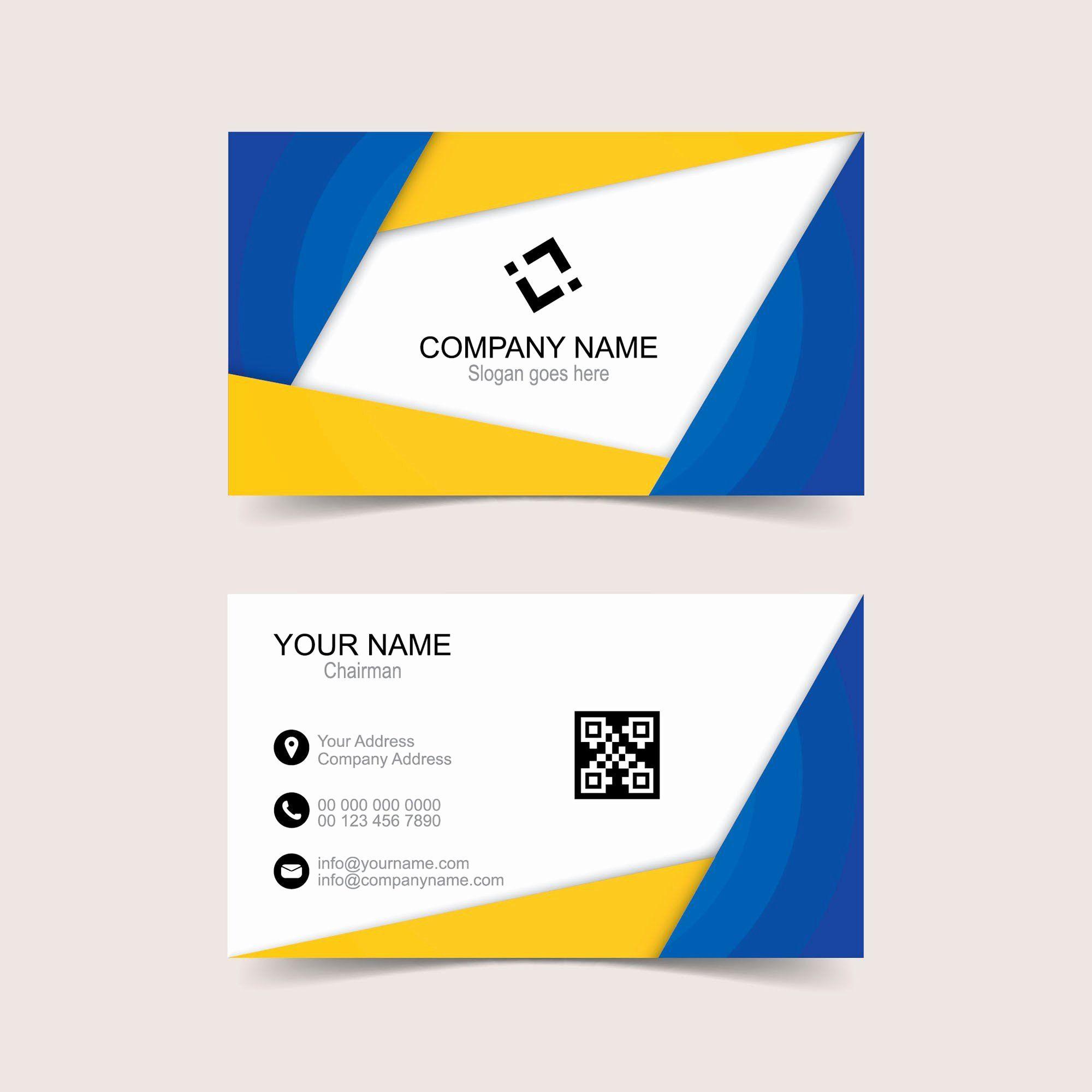 Powerpoint Business Card Template Fresh Christian Business Cards Beautiful 12new Business Card Template Printable Business Cards Business Card Template Design
