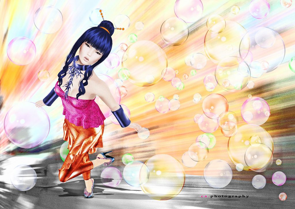 ca59 [pop] Photo, Art, Anime
