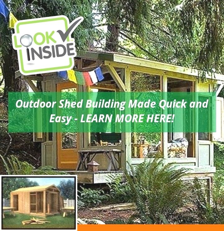 Diy greenhouse shed plans how much does a 12x16 shed cost