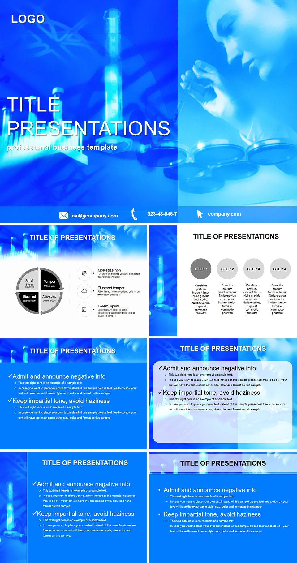 Laboratory investigation chemistry powerpoint templates powerpoint laboratory investigation chemistry powerpoint templates toneelgroepblik Image collections
