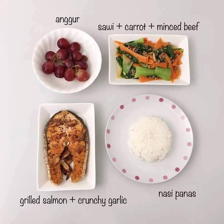 Resepi Pantang Untuk Wanita Bersalin Yang Pastinya Berkhasiat Pentingnya Makanan Dalam Berpantang Selepas Bersalin Normal Atau Makanan Resep Fotografi Makanan