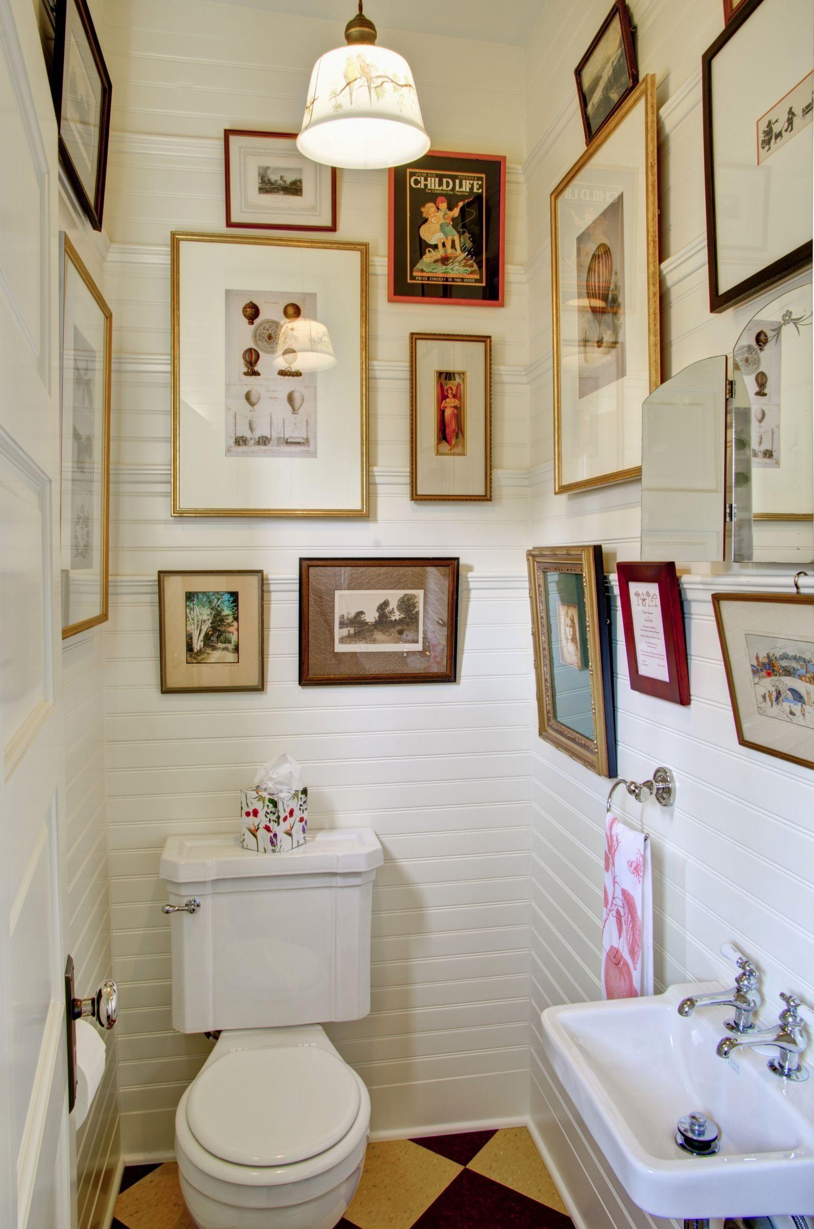 Lake House Bathroom Decor Inspirational Home Design Ideal Lak Wall