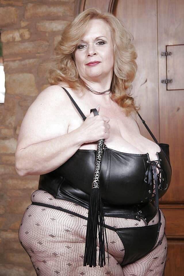 Xxx hot big tite wife