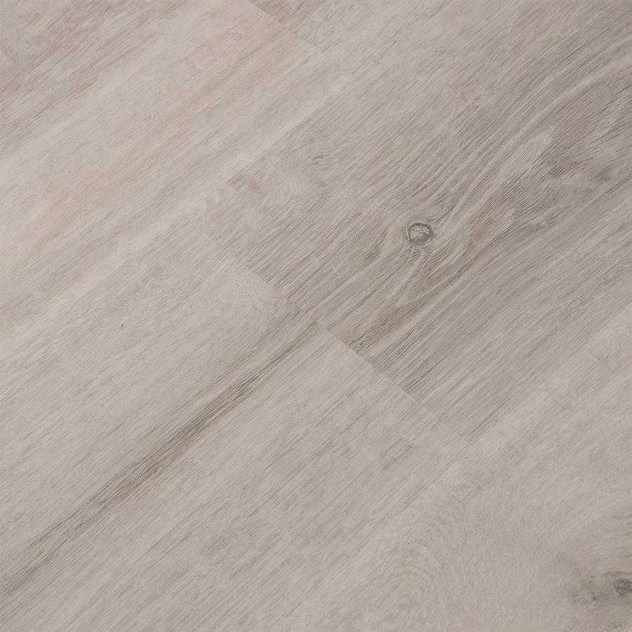 Cali Bamboo Cali Vinyl 10 Piece 7 125 In X 48 03 In White Aspen Luxury Locking Vinyl Plank Flooring Lowes Com Vinyl Plank Flooring Vinyl Flooring Vinyl Plank