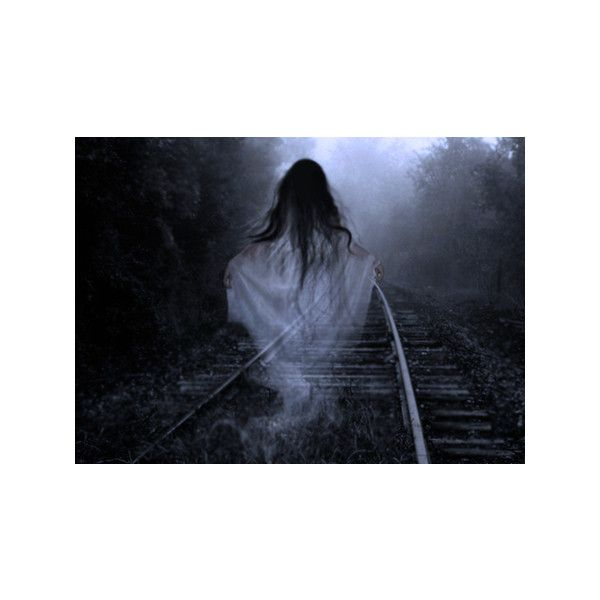 Ghost - Fantasy Wallpaper 532068 - Desktop Nexus Abstract ❤ liked on Polyvore featuring backgrounds, people, depression, ghosts and dark
