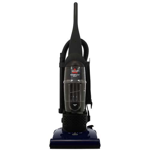 Bissell Powerforce Helix Bagless Upright Vacuum Walmart Com Upright Vacuums Vacuum Cleaner Bagless Vacuum