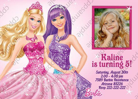 Best 25  Princess birthday invitations ideas on Pinterest | Disney ...
