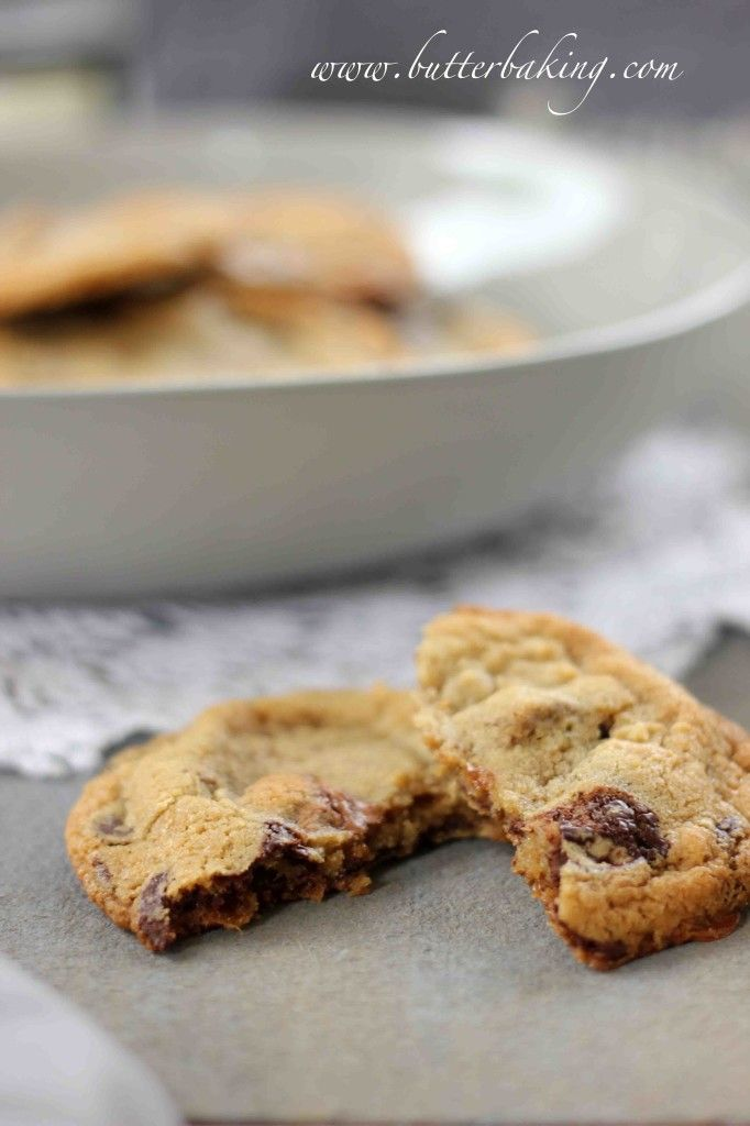 Mars candy cookie recipes