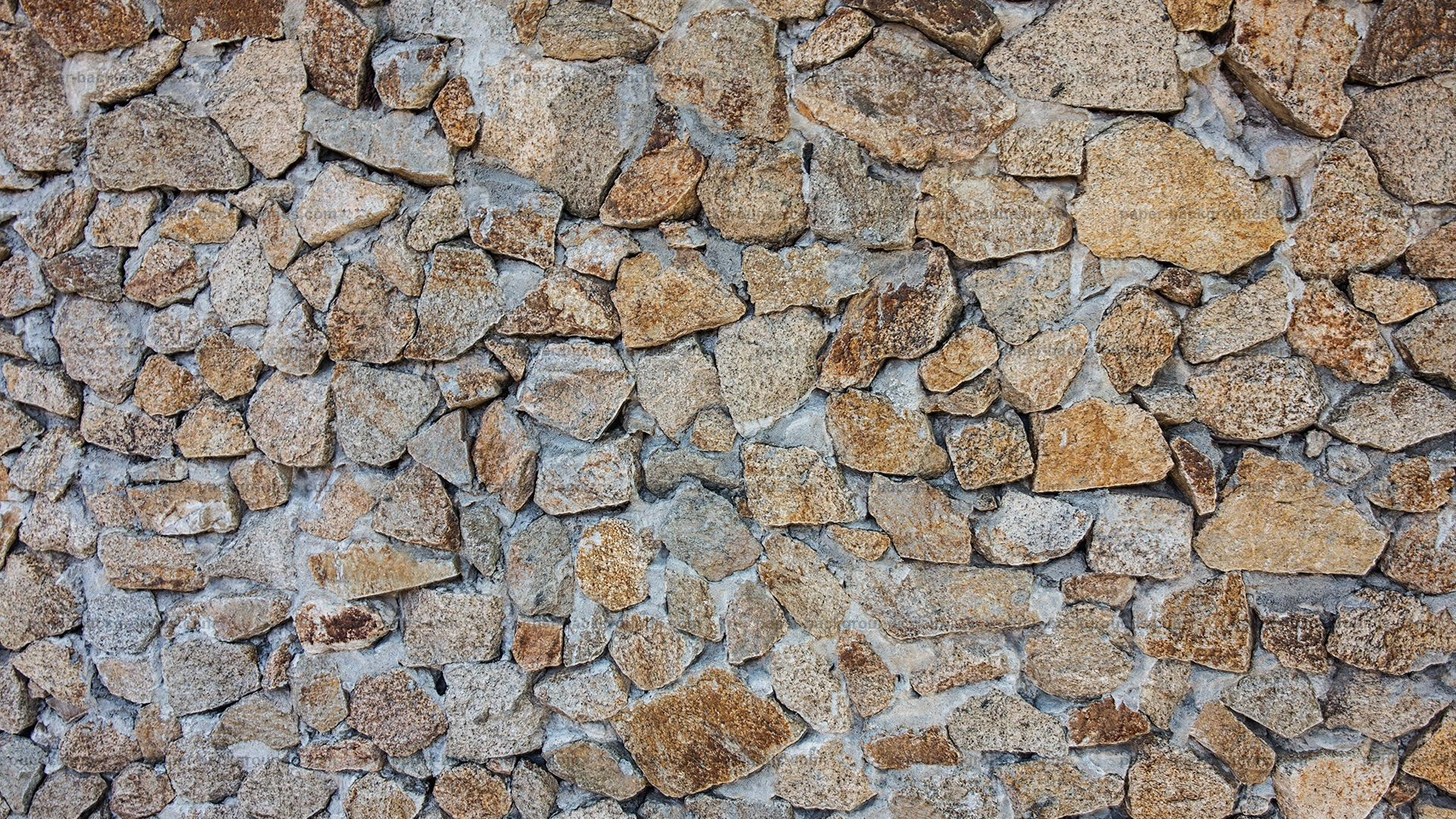 Background textures stone wall texture background hd paper