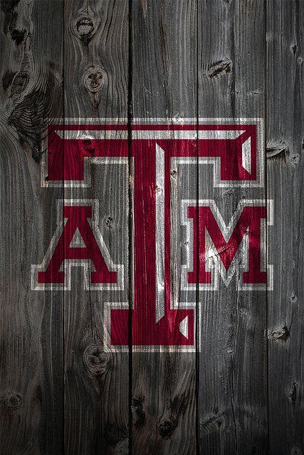 Texas A M Aggies Wood Iphone 4 Background Texas A M Texas A M