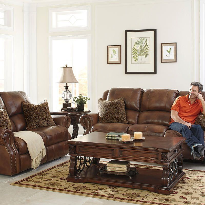 However, with a little ingenuity, you could have custom leather furniture in your home for a fraction of the cost. That Furniture Outlet - Minnesota's #1 Furniture Outlet ...