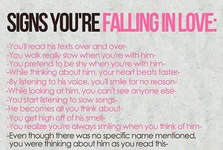 #lovequote #Quotes #heart #relationship #Love Top Signs Youre Falling in Love, or just crushing on someone Facebook: http://ift.tt/14w2ZAE Google+ http://ift.tt/14w2ZAG Twitter: http://ift.tt/14w2XZz #couples #insight #Quote #teenager #young #friends #gro