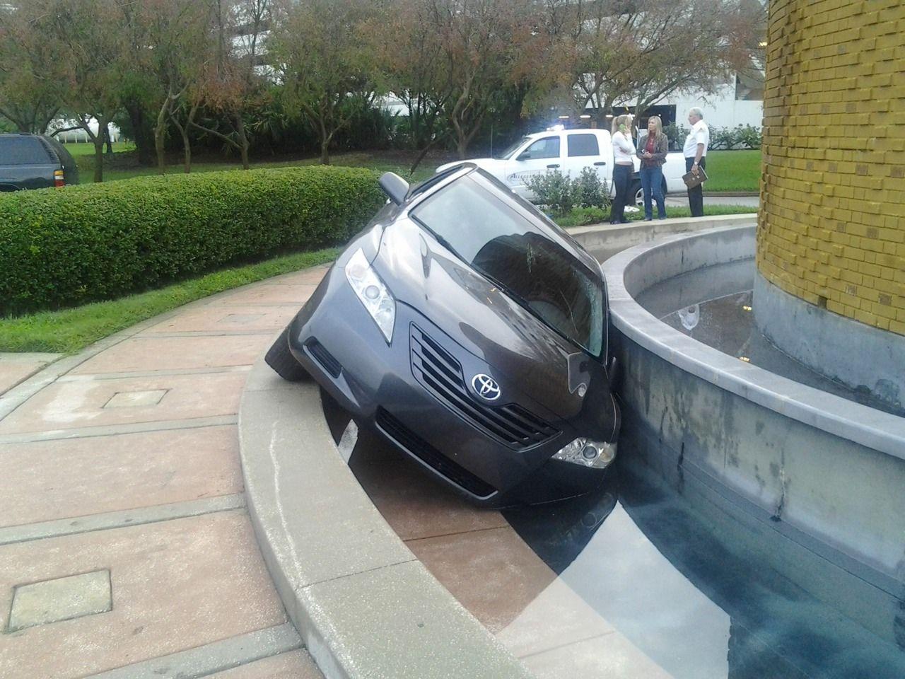 savvy car insurance reddit