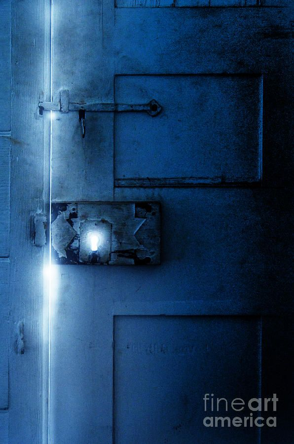 Photo Of Mysterious Doors Yahoo Search Results Doors Mystery Neon Signs