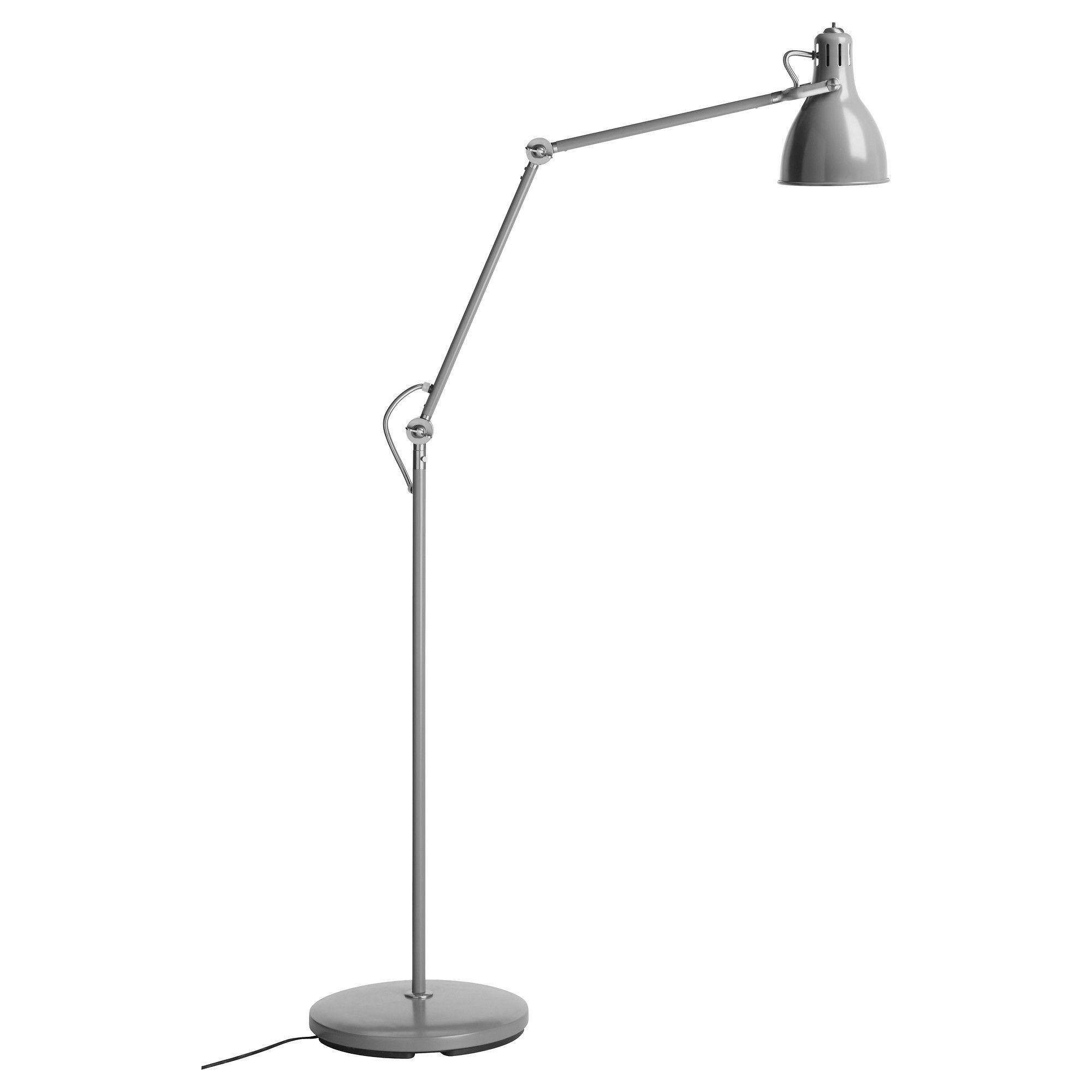 Arc Stehlampe Ikea Ikea Stehlampe Stehlampe Lampen