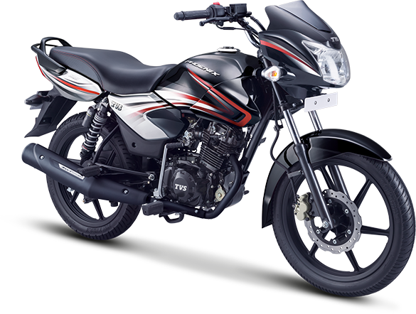 Tvs Phoenix 125 Bike Review Specification Mileage And Price