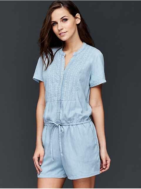 1d64150aaf0f Women s Clothing  Women s Clothing  dresses