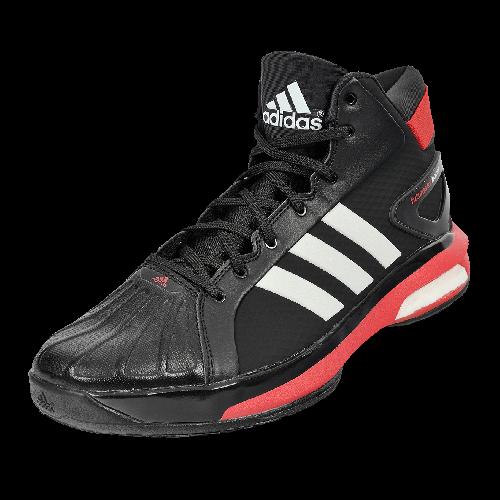 Adidas Boost Basketball Foot Locker
