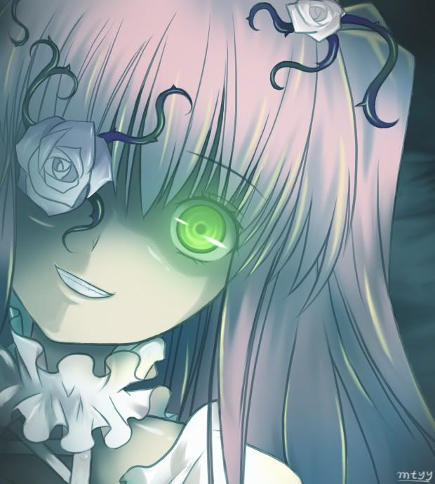 Pin On Anime Manga Cosplay