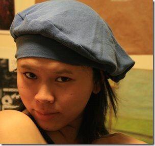 Pin de Jenny S en sombreros  8f0f133dfaf