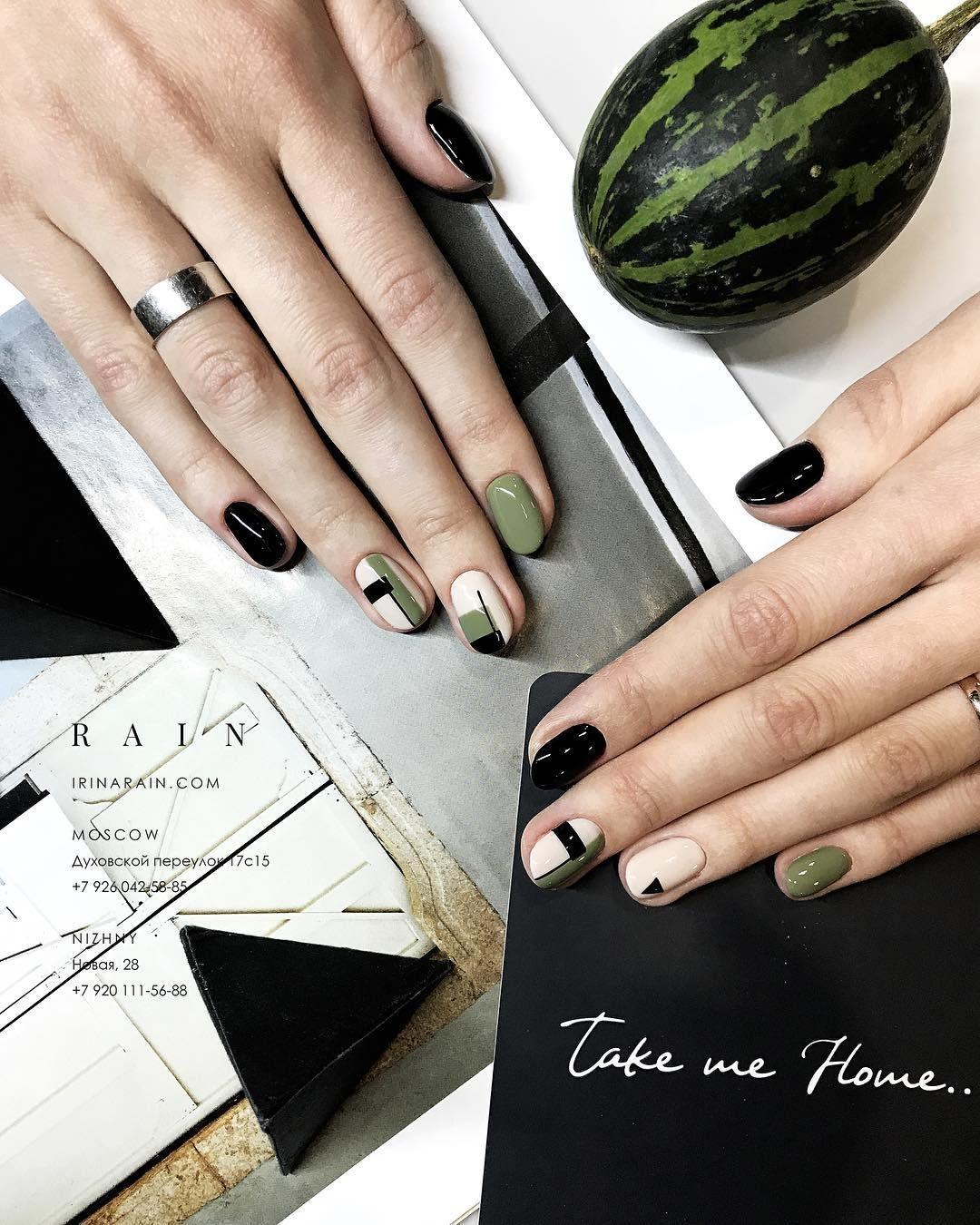 Pin de Tzasna Carrasco Martinez en Nails | Pinterest | Diseños de ...