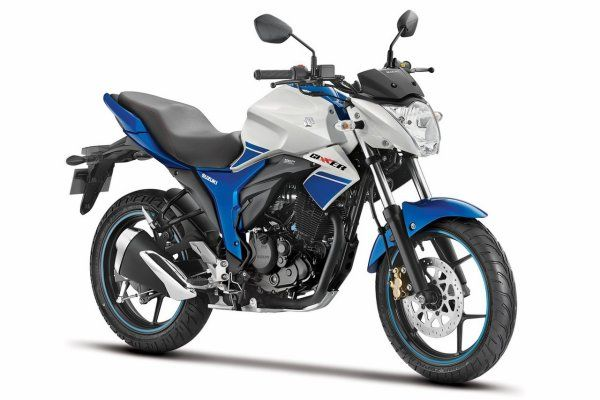 Best Bikes In India Under 1 Lakh Rupees Used Bikes Cool Bikes
