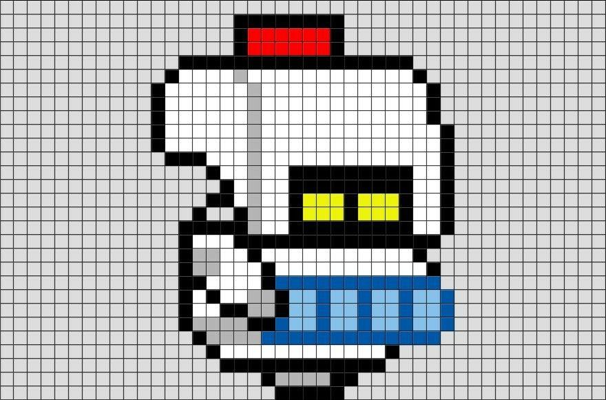 Pin By Thanh On Hình 2d Minecraft Pixel Art Pixel Art