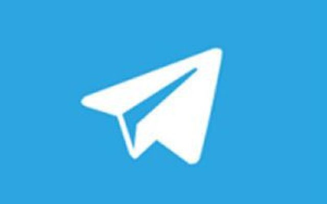 Telegram è disponibile anche per i Windows Phone #mobile #telegram