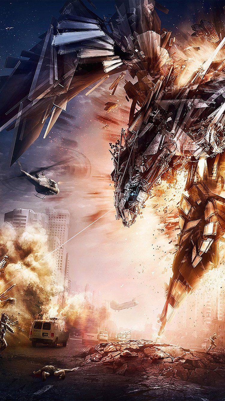 ar60transformersartworkfilmillustration Transformers