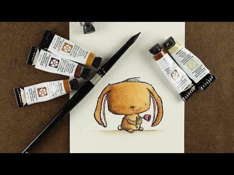 You Tube Brown Bunny