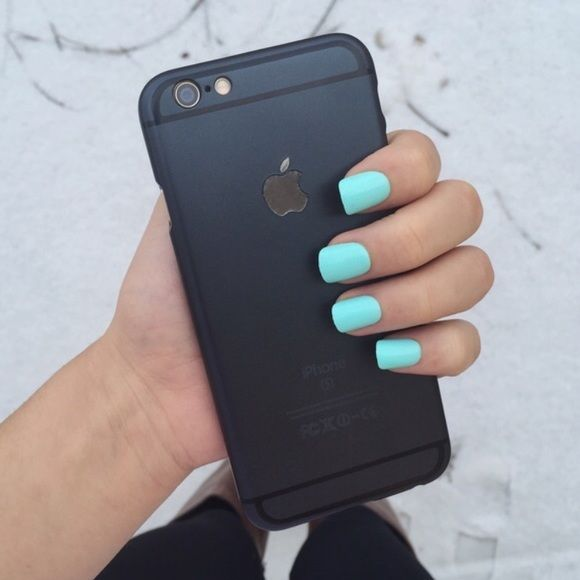 size 40 6fdde 01bce COMING SOON• matte black iPhone 6/6s phone case COMMENT IF YOU WANT ...