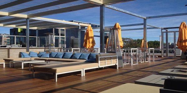 Best Rooftop Bars In Melbourne | Best rooftop bars ...