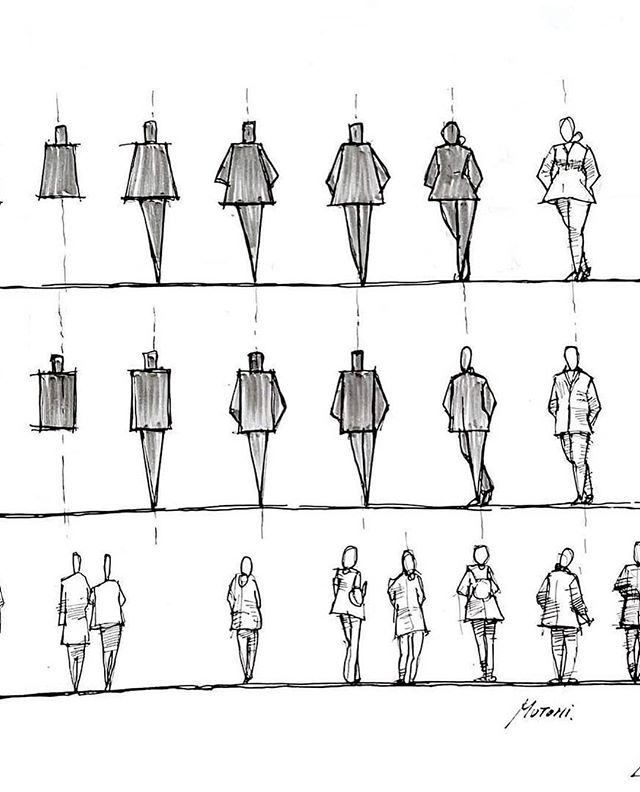 Instagram Croquis Arquitectura Dibujo Arquitectonico Del Paisaje Dibujo De Arquitectura