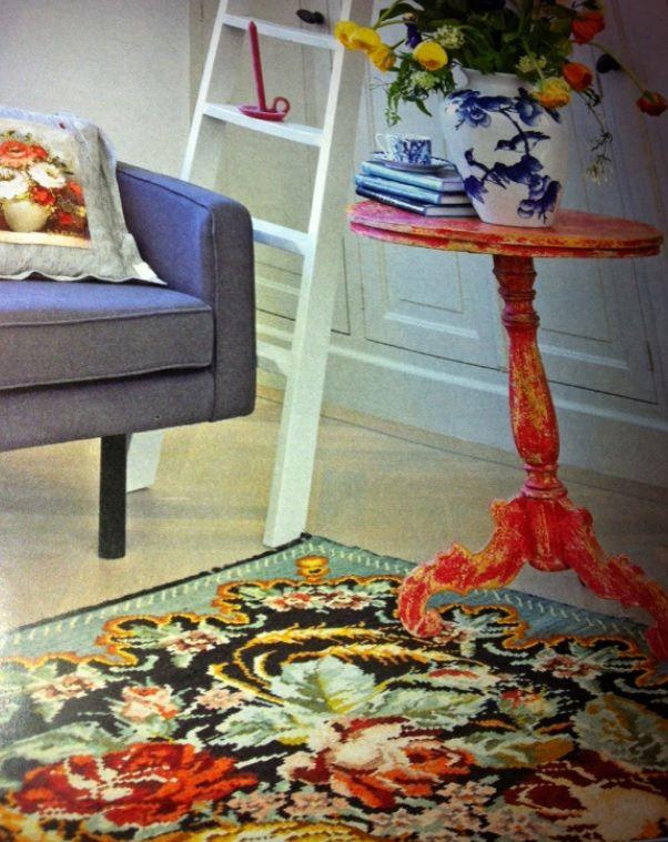 medallion rug, aubusson rugs, persian rugs, pink rug, vintage rugs, traditional rugs,  caucasian rugs, turkish carpets, turkish rugs, antique turkish rugs, handmade rugs,  handmade persian rugs, handmade wool rugs, pink carpet, vintage style rugs,  kilim rugs australia, pink kilim rugs, blue kilim rugs, bohemian rugs, bohemian style rugs, bohemian rugs cheap,  boho area rugs,  vintage rugs, hippie rugsn gypsy rugs,