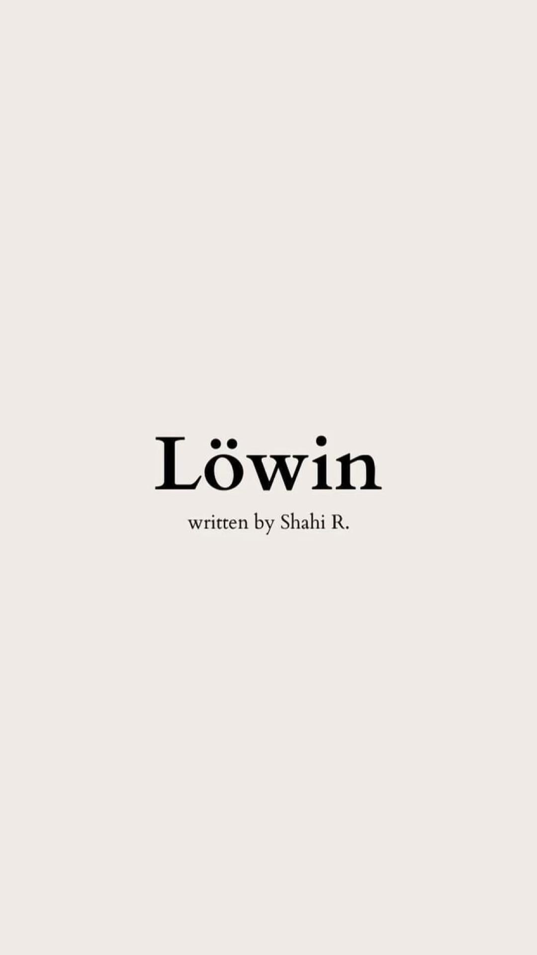 Löwin- Im Herzen einer starken Frau.🕊 | Jetzt auf Instagram