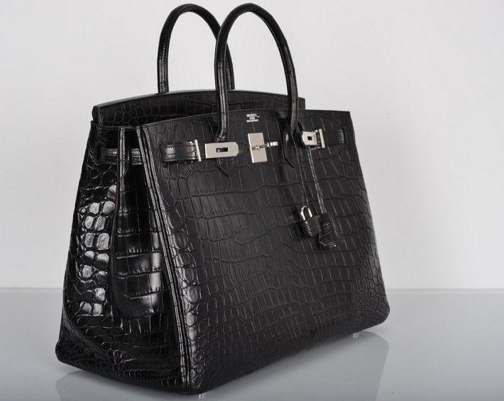 Louis Vuitton Hermes Chanel The
