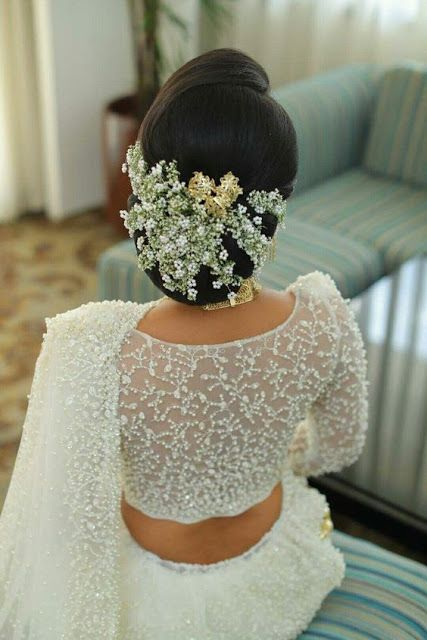 Photo of Stunning beautiful Reception Hairstyles For 2018