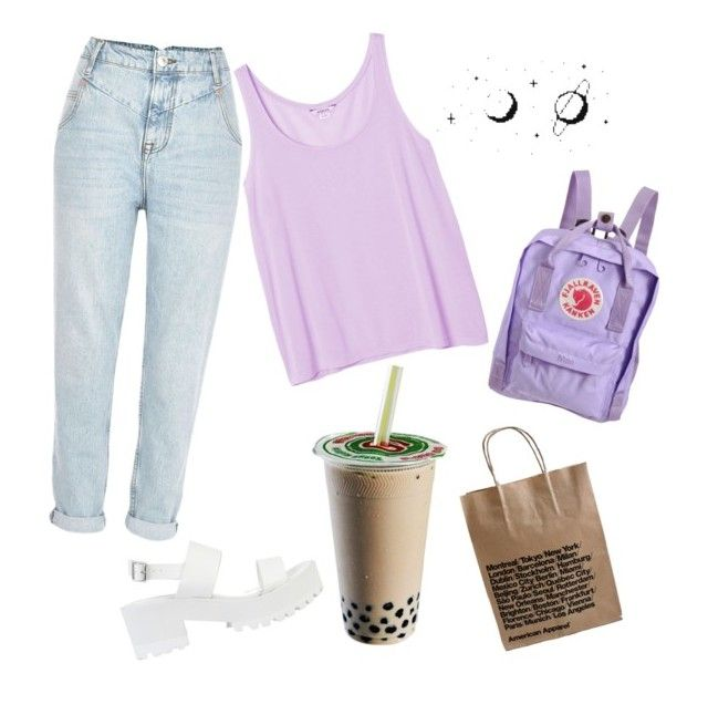 """""""AA"""" by gypsyceci ❤ liked on Polyvore"""