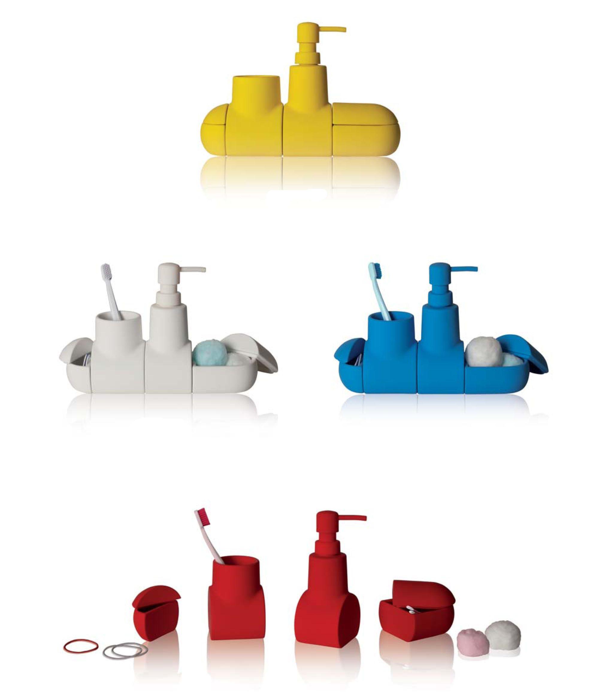 Pingl par utile et futile sur ouf objets utiles futiles salle de bain objet deco - Meuble tiffany ...