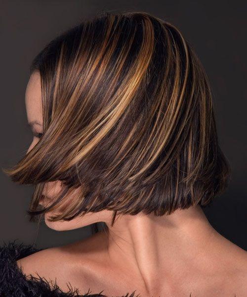 brun fonc cheveux m ch s cheveux pinterest m ches caramel cheveux m ch s et cheveux. Black Bedroom Furniture Sets. Home Design Ideas