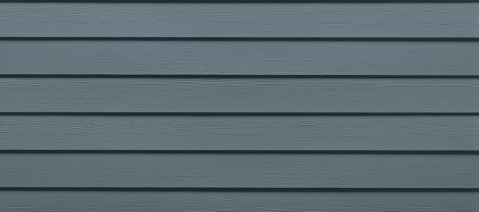 Plycem Usa Fiber Cement Siding Certainteed Fiber Cement Siding Blue Siding Lap Siding