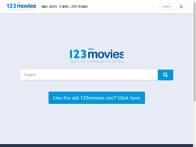 123movies Proxy List Of 123movies Unblock Mirrors 2020 In 2020 Movie Streaming Websites Full Movies Online Free Free Movies Online