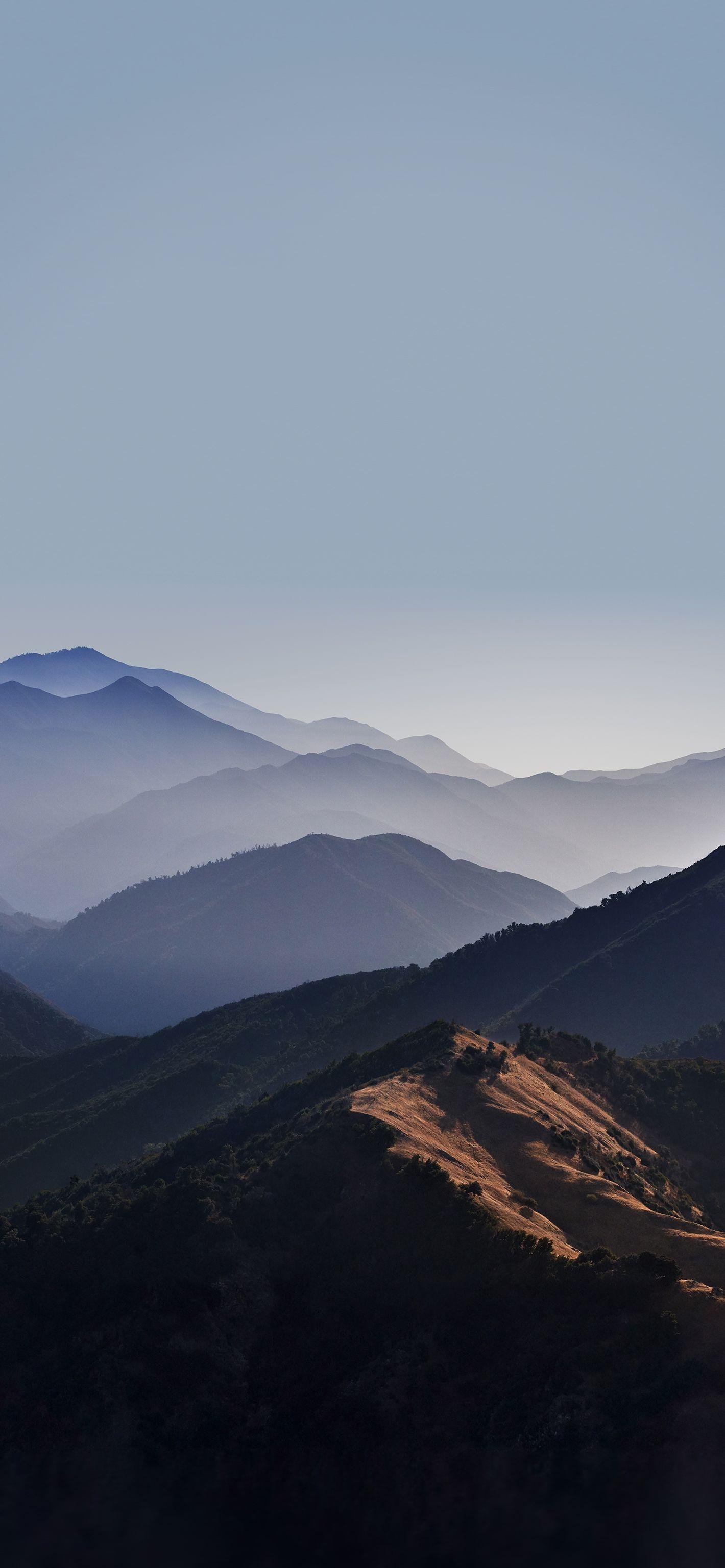 Big Sur Mountains   Iphone wallpaper mountains, Iphone wallpaper ...