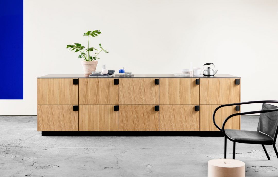 IKEA Hacks – Die besten IKEA Upgrades | Pinterest | Eingang, gute ...