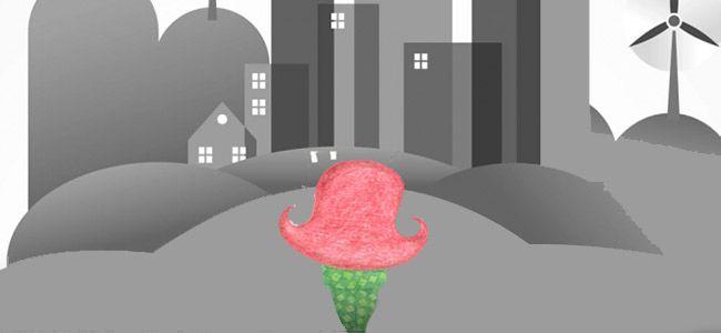 http://m.guiainfantil.com/articulos/ocio/cuentos-infantiles/la-ciudad-sin-colores-cuentos-para-educar-en-valores/