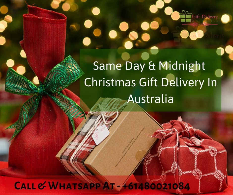 Christmas Special Gift Delivery In Australia Special Christmas Gift Christmas Special Delivery Gifts